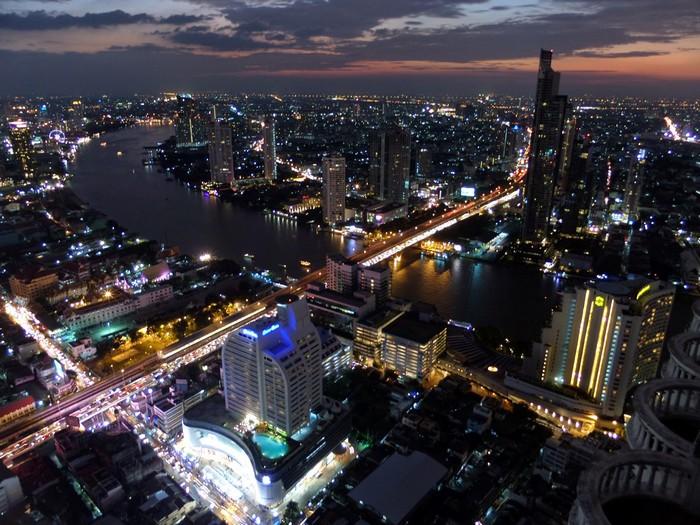 itinerario tailandia norte centro mi aventura viajando (3)