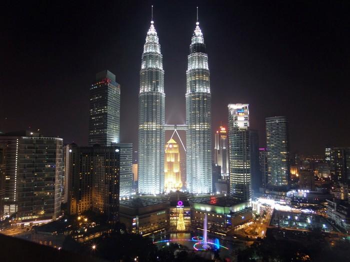 mi aventura viajando itinerario malasia peninsula (1)