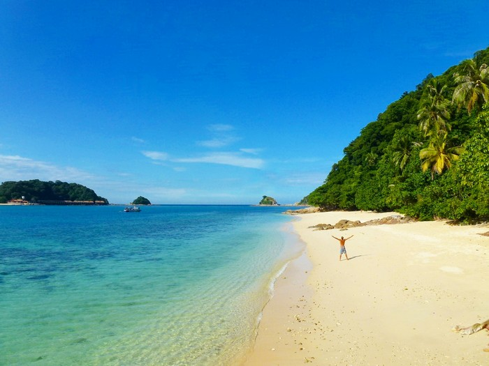 mi aventura viajando itinerario malasia peninsula (10)