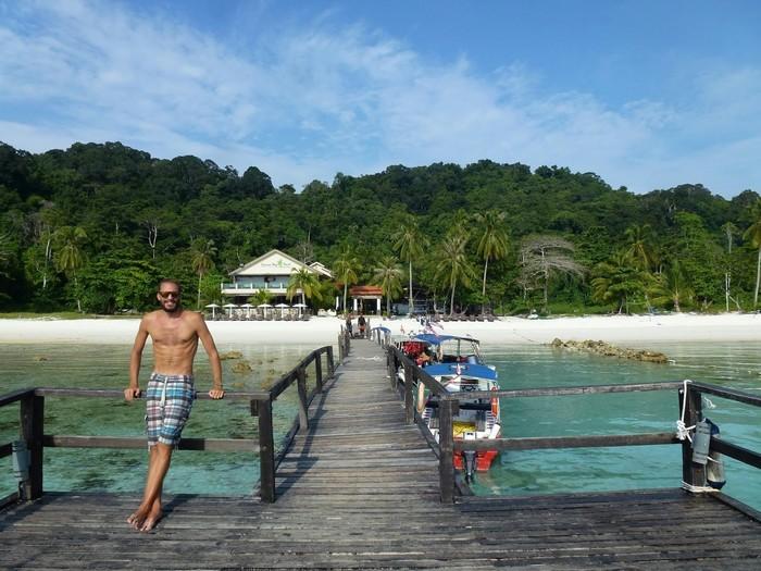 mi aventura viajando itinerario malasia peninsula (2)