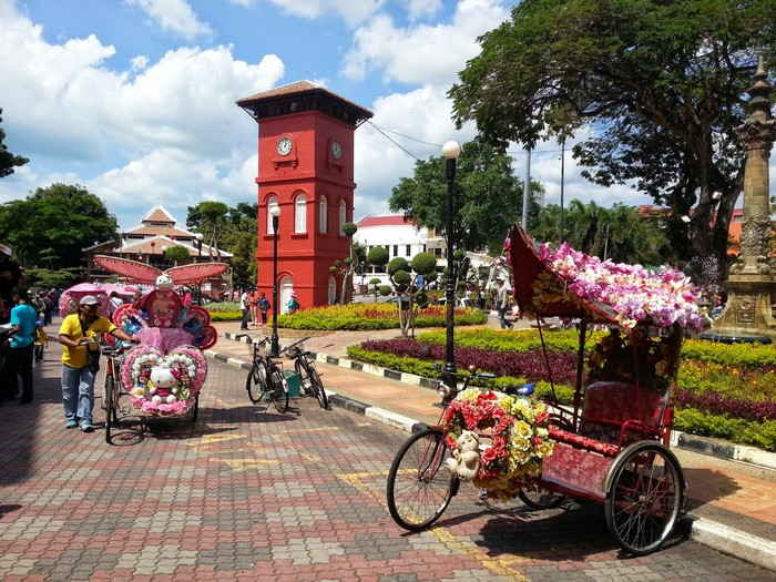 mi aventura viajando itinerario malasia peninsula (4)