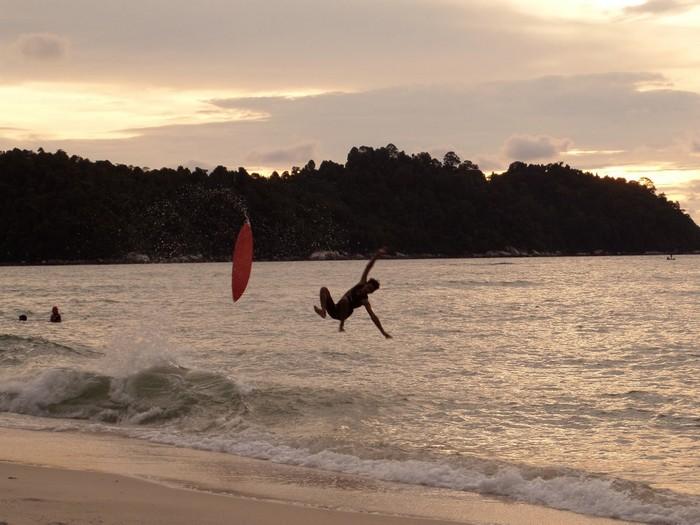 mi aventura viajando itinerario malasia peninsula (5)