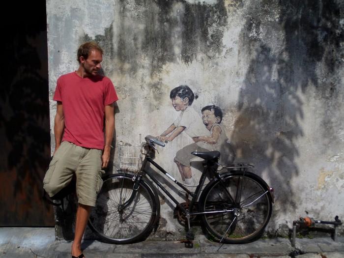 mi aventura viajando itinerario malasia peninsula (6)