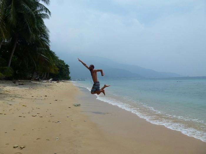 mi aventura viajando itinerario malasia peninsula (9)