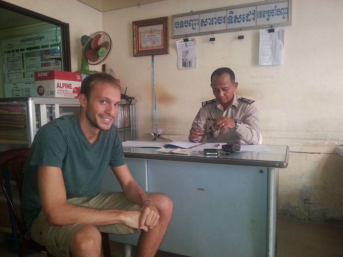 camboya itinerario mi aventura viajando (2)