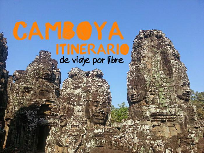 camboya itinerario mi aventura viajando portada 2