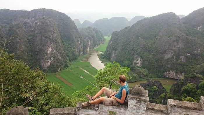 itinerario vietnam mi aventura viajando (8)