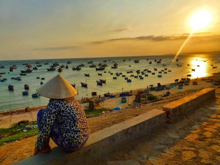 itinerario vietnam mi aventura viajando (9)