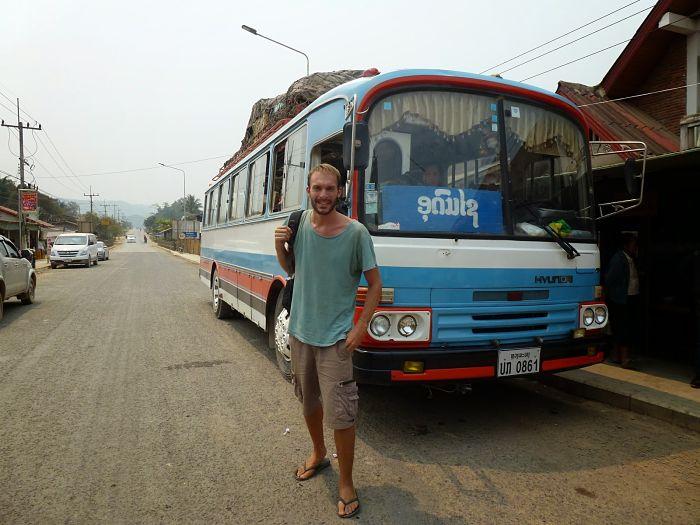 laos itinerario mi aventura viajando (3)
