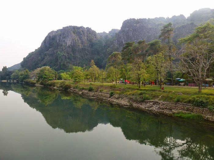 laos itinerario mi aventura viajando (7)
