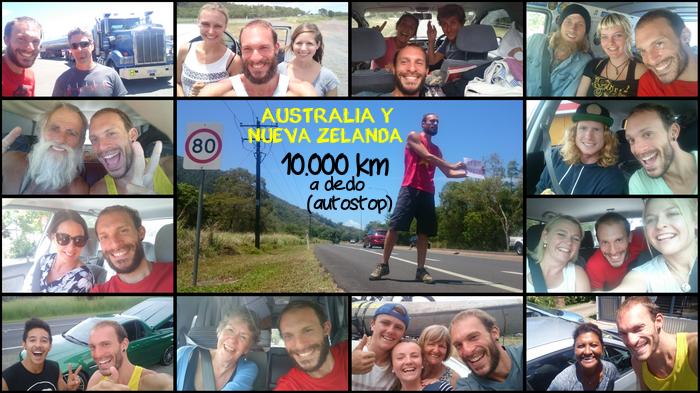 australia-y-nueva-zelanda-a-dedo-autostop-mi-aventura-viajando-portada-4