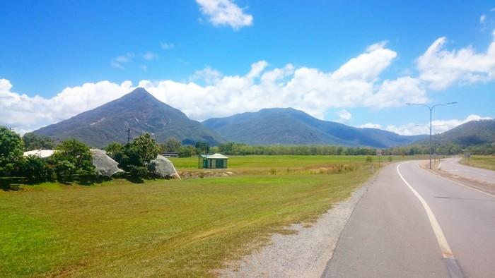 blog-daintree-cairns-norte-queensland-mi-aventura-viajando-23