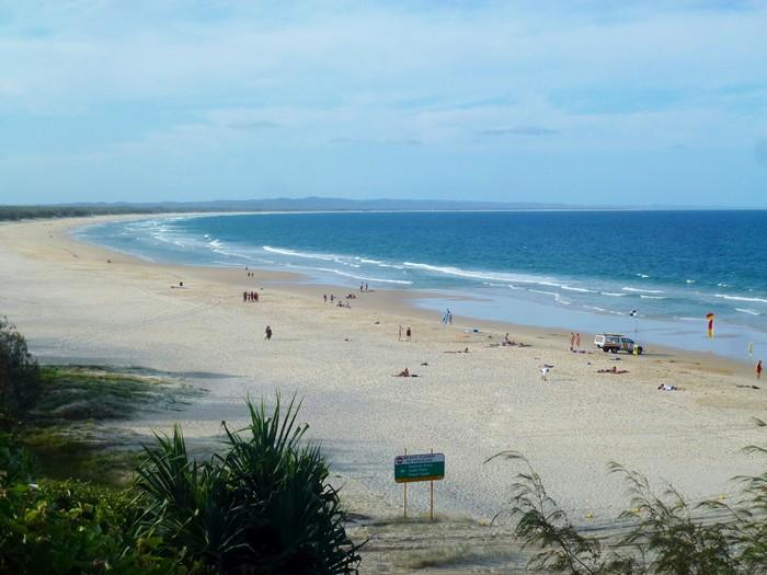 rainbow-beach-noosa-mi-aventura-viajando-1