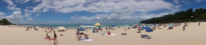 rainbow-beach-noosa-mi-aventura-viajando-16