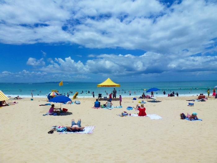 rainbow-beach-noosa-mi-aventura-viajando-20