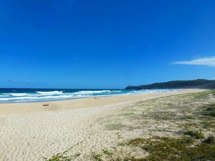 rainbow-beach-noosa-mi-aventura-viajando-25