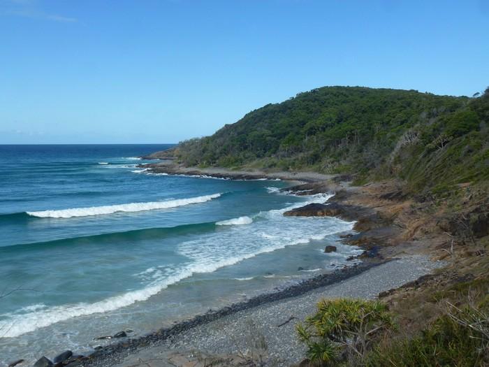 rainbow-beach-noosa-mi-aventura-viajando-28