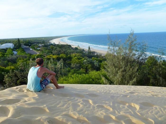 rainbow-beach-noosa-mi-aventura-viajando-4
