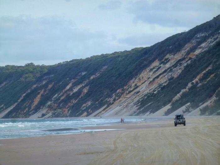 rainbow-beach-noosa-mi-aventura-viajando-6