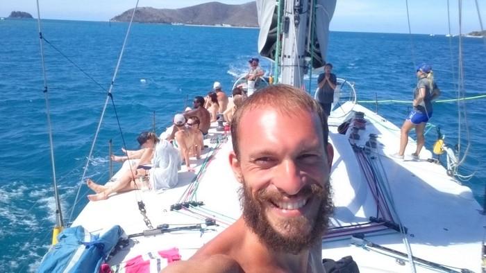whitsundays-mi-aventura-viajando-13