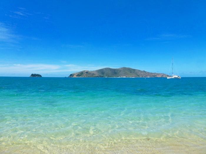 whitsundays-mi-aventura-viajando-7