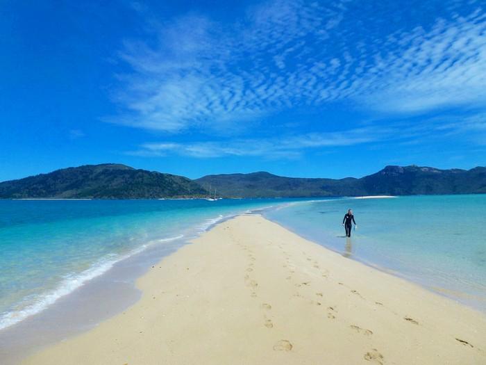 whitsundays-mi-aventura-viajando-9