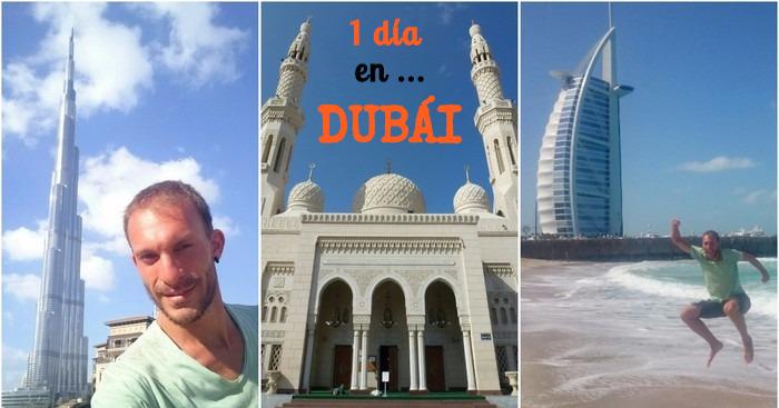 Escala De 1 Día En Dubái Qué Ver Y Cómo Hacerlo Sin Gastar Casi Nada Con Hotel Comida Y Traslado Gratis Mi Aventura Viajando