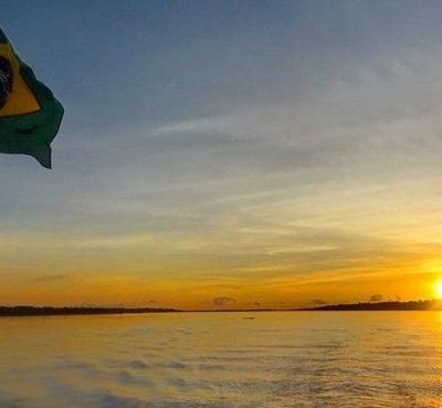 La mejor guía para viajar al Amazonas. 4.000 km en barco ¿Una locura? Desde Leticia (Tabatinga) – Manaos – Santarem (Alter Do Chao) – Belem. Cómo ir. Precios. Info útil.