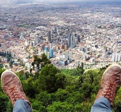 Bogotá, Medellín y Cali: Qué ver y hacer en las 3 grandes ciudades de Colombia