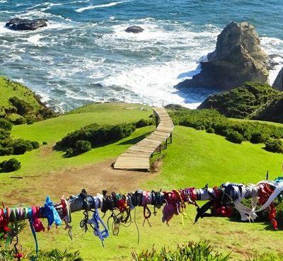 Chiloé: 10 lugares imprescindibles de esta isla con encanto especial. Patagonia – Chile