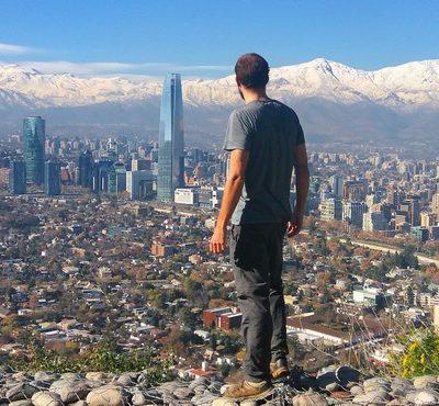 Santiago (y alrededores): 12 planes GRATIS para hacer y ver – Chile