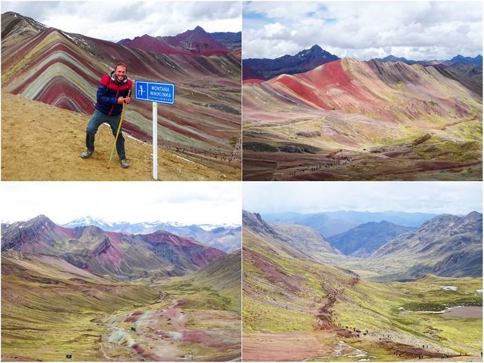 Esta imagen tiene un atributo ALT vacío; su nombre de archivo es cuzco-cusco-montana-7-colores-valle-sagrado-humantay-mi-aventura-viajando-16.jpg