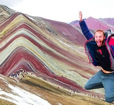Cuzco: ¡Lo mejor de Perú! Machu Picchu, Montaña de 7 Colores, Valle Sagrado, Laguna Humantay… ¡Y mucho más!