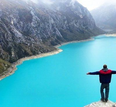 Huaraz: Paraíso Natural en Perú. Laguna 69, Parón, Glaciar Pastoruri o Chavín de Huántar por la Cordillera Blanca de los Andes