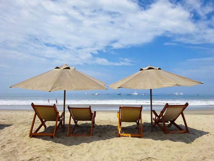 Montanita Vs Mancora Cual Es Mejor Las Playas Mas Famosas De Ecuador Y Peru Mi Aventura Viajando