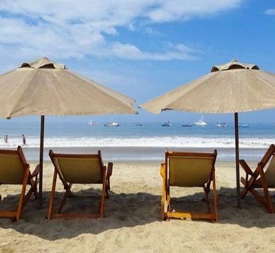 Montañita vs Máncora: ¿Cuál es mejor? Las playas más famosas de Ecuador y Perú