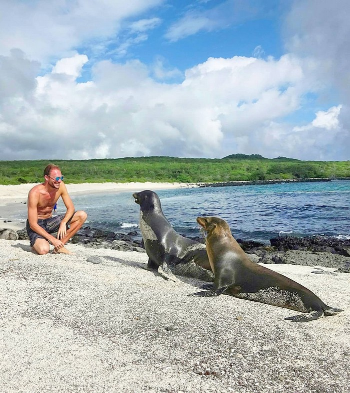 Esta imagen tiene un atributo ALT vacío; su nombre de archivo es mejores-playas-ecuador-mi-aventura-viajando-10.jpg