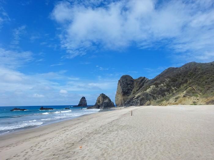 Esta imagen tiene un atributo ALT vacío; su nombre de archivo es mejores-playas-ecuador-mi-aventura-viajando-47.jpg