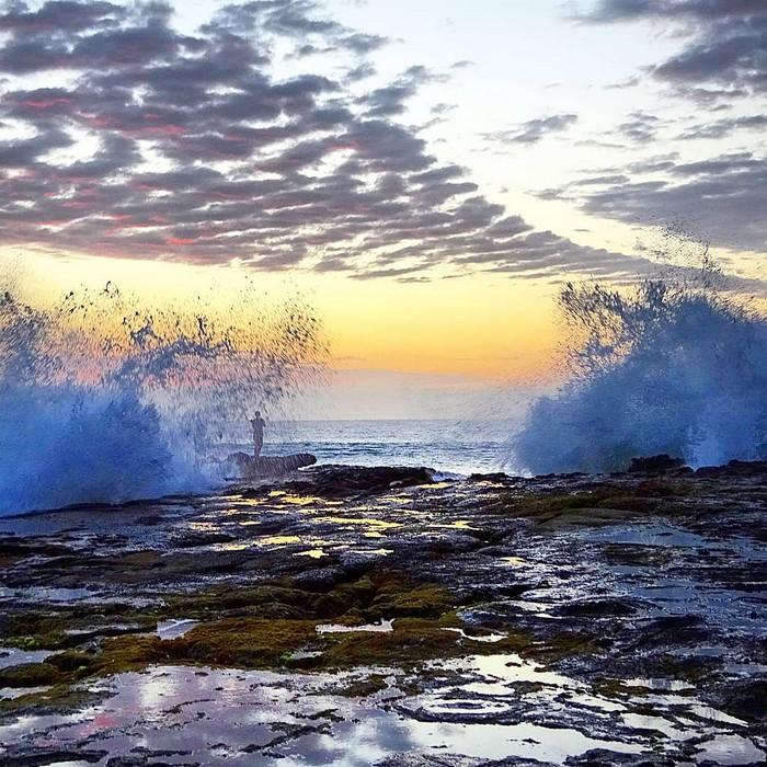 Esta imagen tiene un atributo ALT vacío; su nombre de archivo es mejores-playas-ecuador-mi-aventura-viajando-53.jpg
