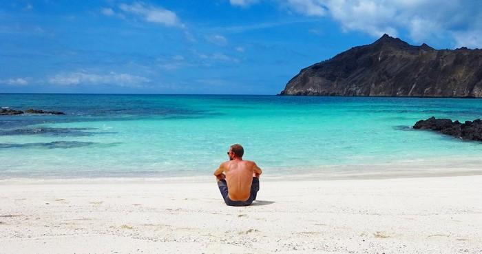 Esta imagen tiene un atributo ALT vacío; su nombre de archivo es mejores-playas-ecuador-mi-aventura-viajando-portada.jpg