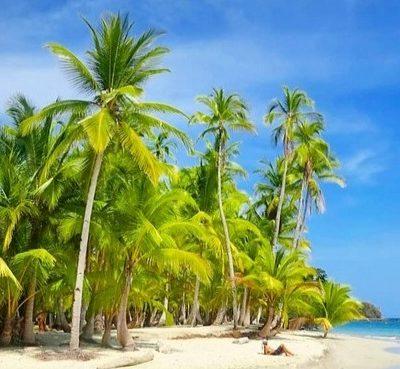 Isla Coiba, Santa Catalina y Boca Chica: El paraíso menos turístico de Panamá