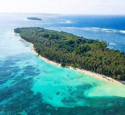 Bocas del Toro y Boquete: Islas paradisíacas en el Caribe y naturaleza en las montañas de Panamá
