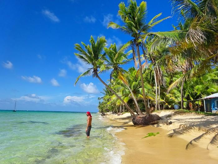 La imagen tiene un atributo ALT vacío; su nombre de archivo es corn-island-mi-aventura-viajando-21.jpg