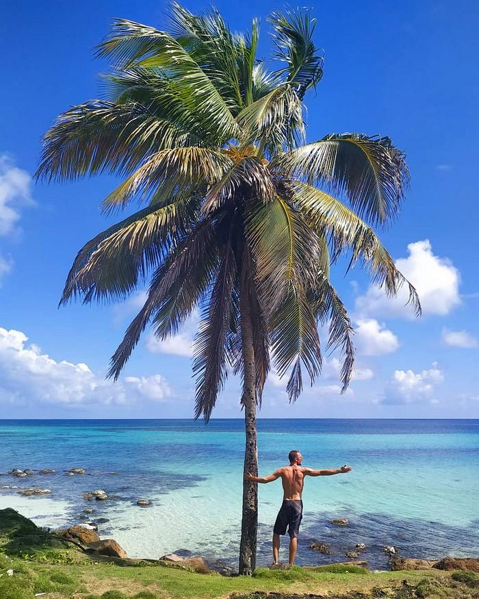 La imagen tiene un atributo ALT vacío; su nombre de archivo es corn-island-mi-aventura-viajando-4.jpg