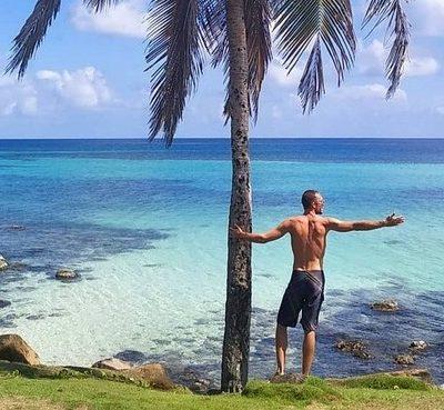 Las islas paradisíacas Corn Island: El secreto mejor guardado del Caribe en Nicaragua