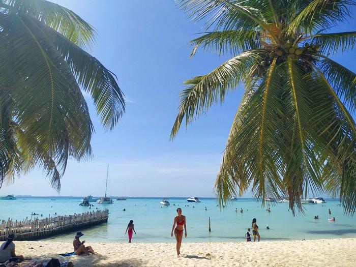 La imagen tiene un atributo ALT vacío; su nombre de archivo es isla-mujeres-cancun-mi-aventura-viajando-27.jpg