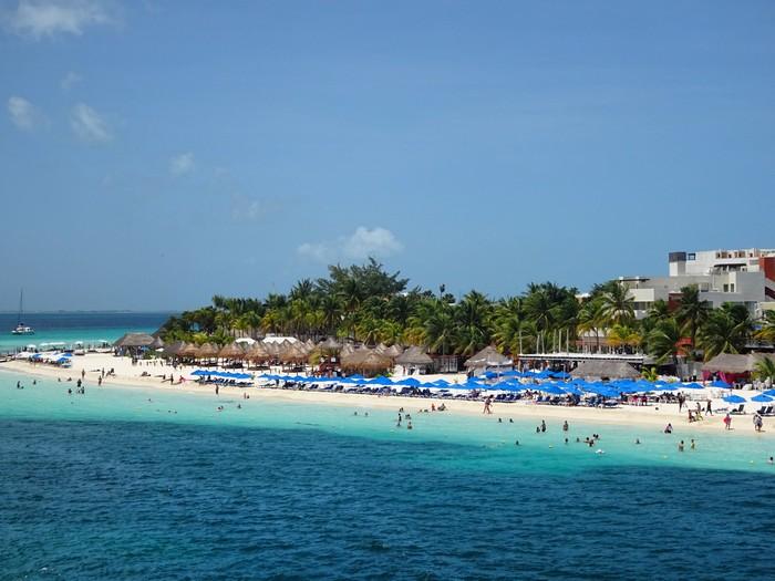 La imagen tiene un atributo ALT vacío; su nombre de archivo es isla-mujeres-cancun-mi-aventura-viajando-31.jpg