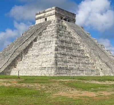 Chichén Itzá y el encanto de Mérida, Valladolid e Izamal en México
