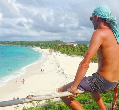 Top 7: Las mejores playas de Cuba