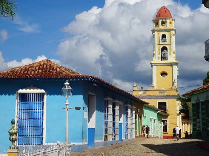 La imagen tiene un atributo ALT vacío; su nombre de archivo es trinidad-cuba-mi-aventura-viajando-22.jpg